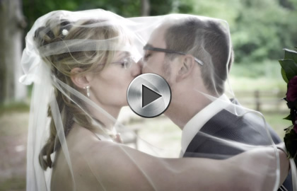 Cheesecake Factory - Hochzeit Video